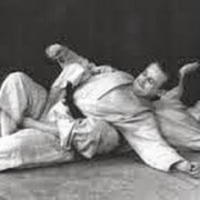 Moshe-x-bio-judo