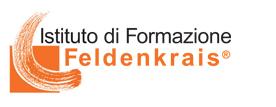 Istituto Feldenkrais