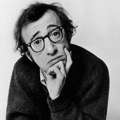 Woody-Allen241_241