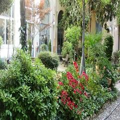 giardino-5-1030x579