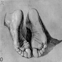 piedi-durer241